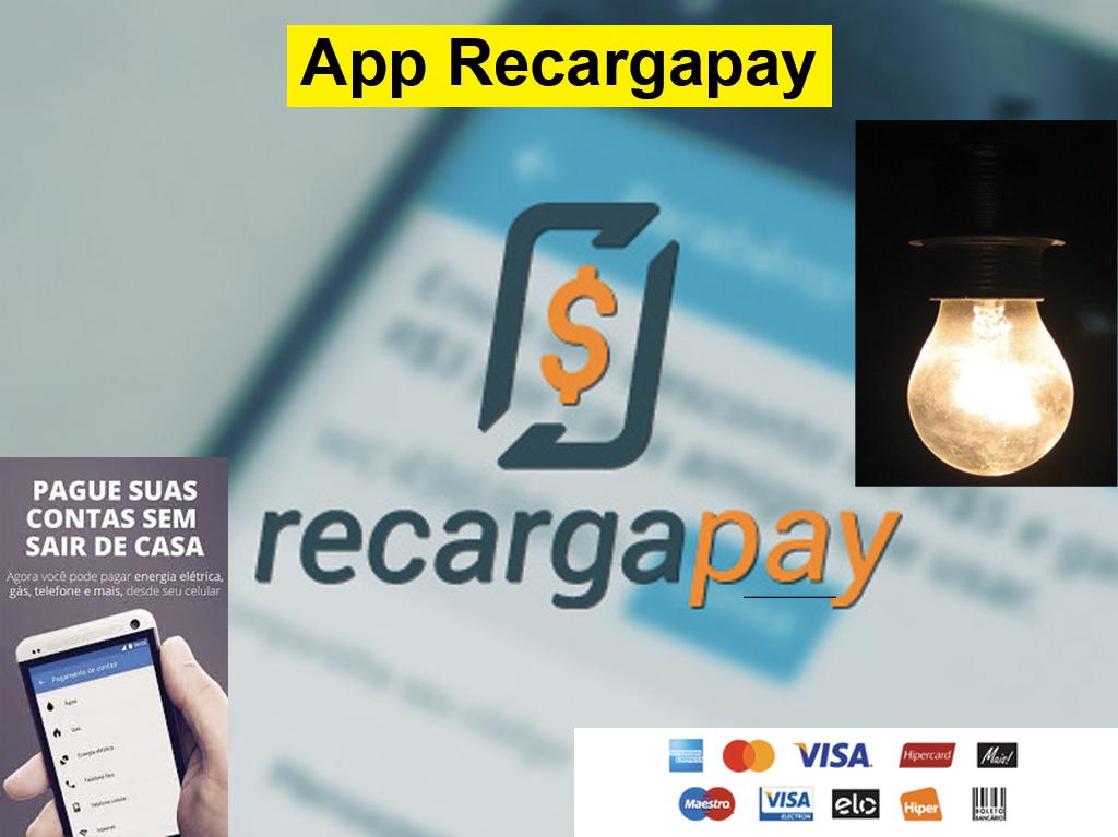 app-recarga-pay