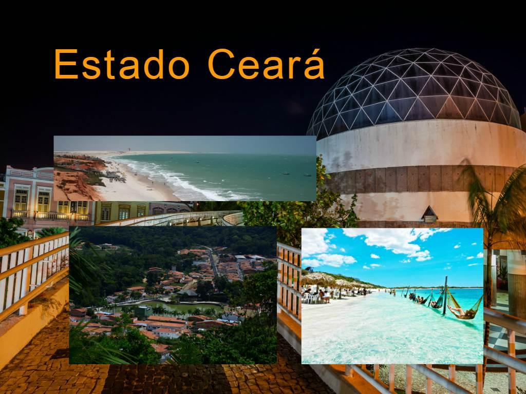 estado do Ceará