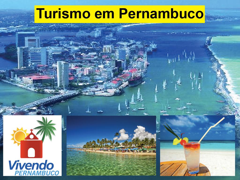 turismo-em-pernambuco