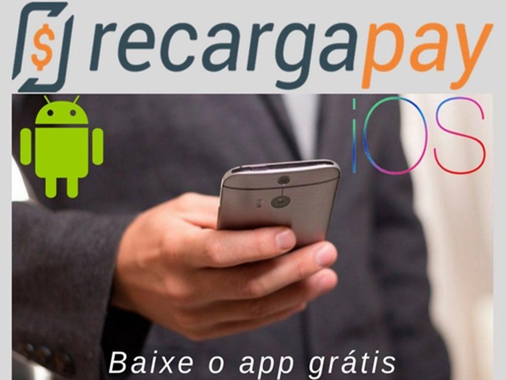 Pague suas contas Cosern pelo celular em Rio Grande do Norte
