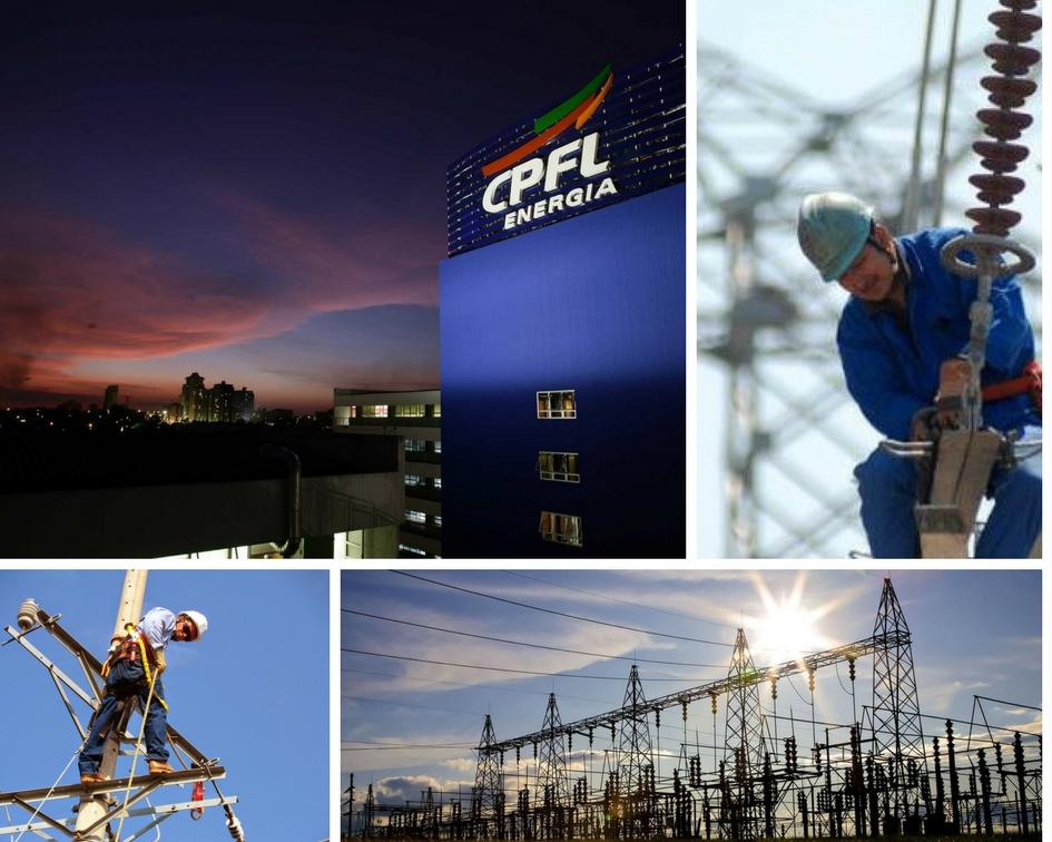 Programe o pagamento de suas contas com RecargaPay e não fique sem luz de CPLF