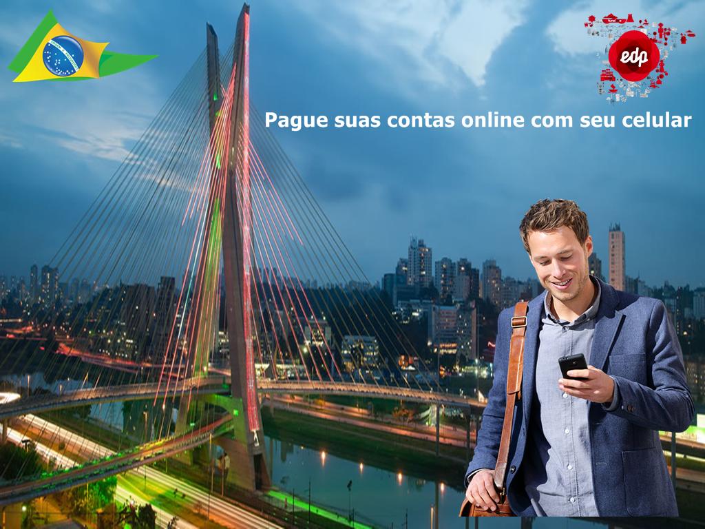Conheça um pouco sobre a história de Sao Paulo a cidade de grande avanço tecnológico