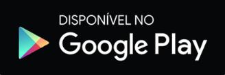 Logo Google Play - Baixar aplicativo de pagamento