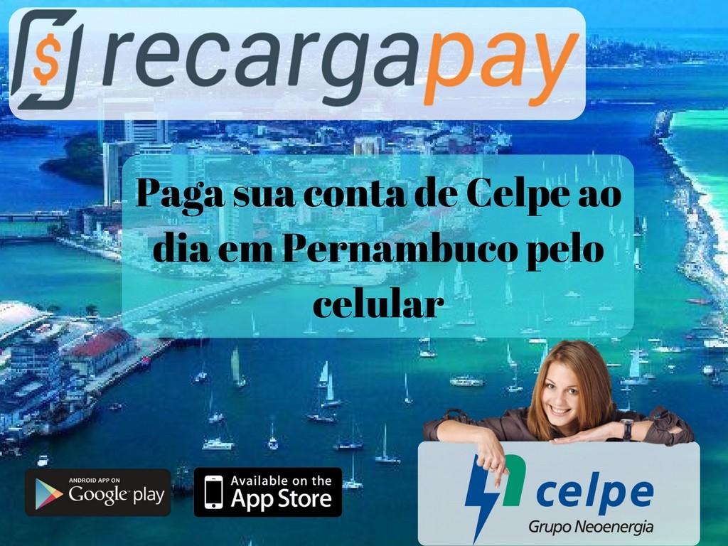 Descubra como pagar 2a via com Recargapay