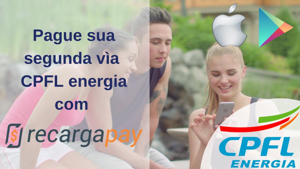 pagar contas app