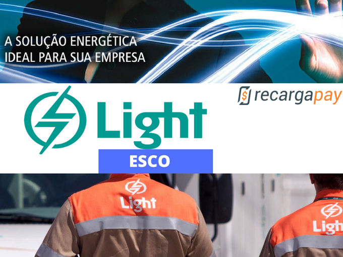 Sabe- Esco-Light