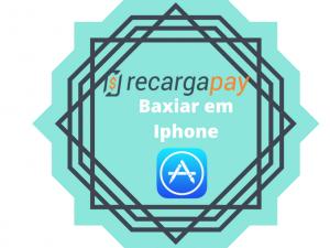 app store jpeg