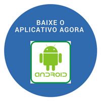 Baixe Recargapay para Android