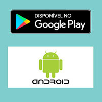 Baixar para Google Play