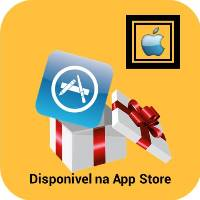 Aplicativo para iOS