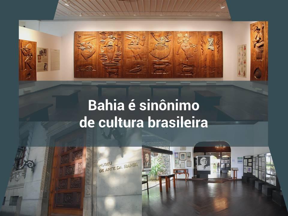 História, educação e cultura brasileira