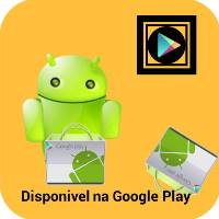 Aplicativo para Android