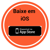 Baixar Recargarpay para iOS