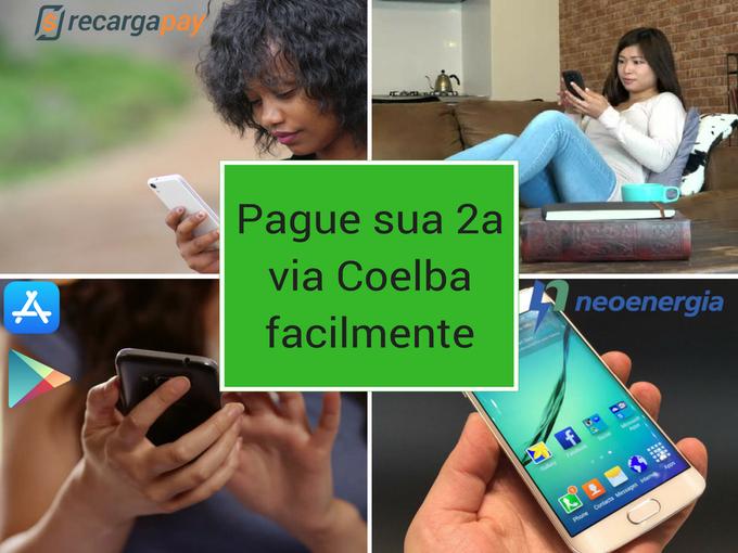 Pague 2a via Coelba jpg