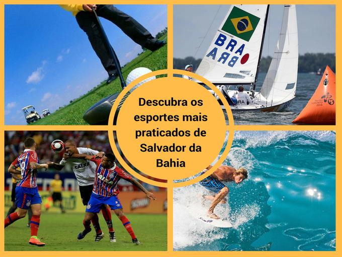 Esportes em Salvador jpg
