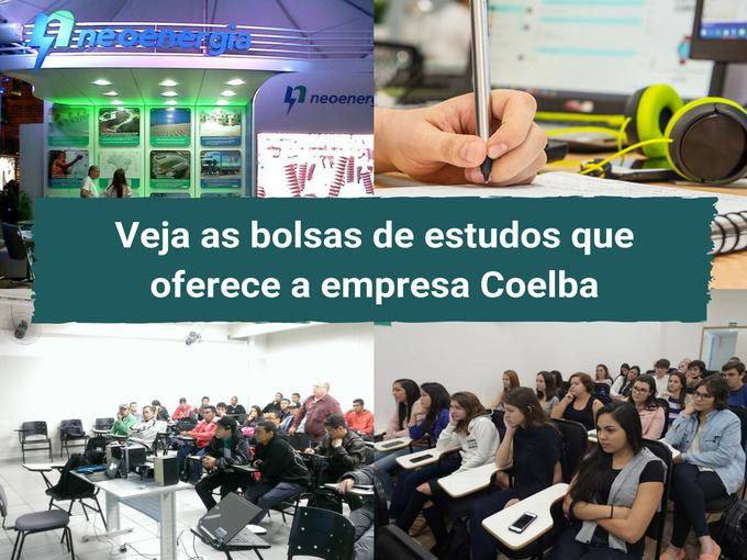 Bolsas Coelba jpg