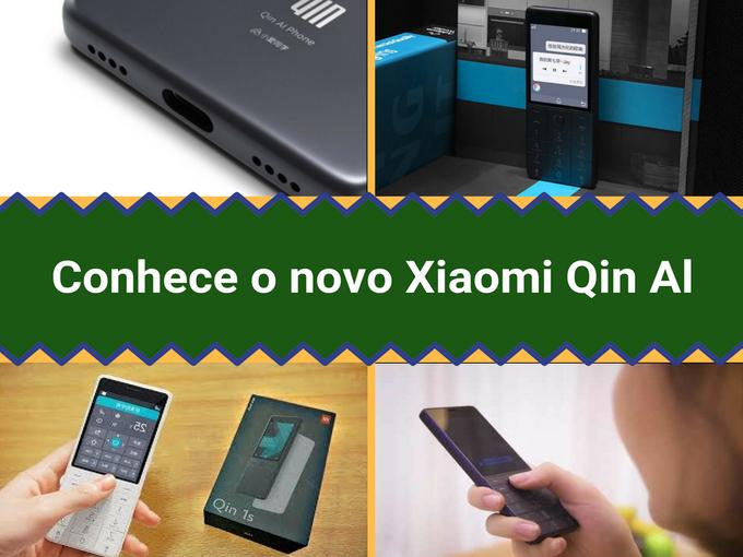 Xiaomi Qin Al jpg