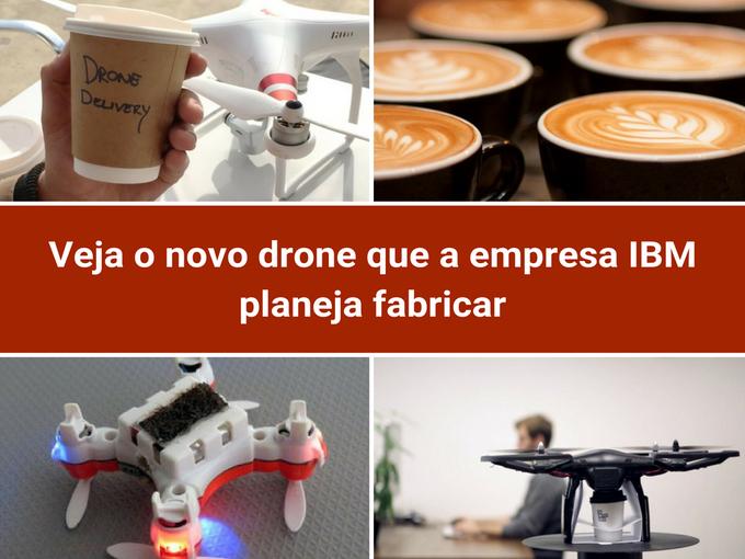 Drone IBM jpg