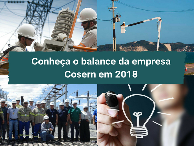 Cosern Balance jpg