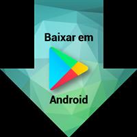 Logo do Google Play