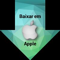 Logo da Apple