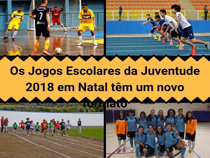 Jogos Escolares da Juventude 2018 jpg