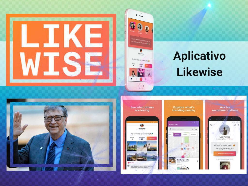 App Likewise