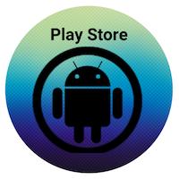 Clica e baixa app para seu celular Android