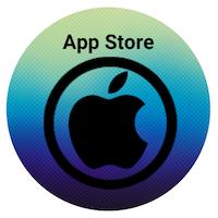 Ingressa para obter app para seu iPhone