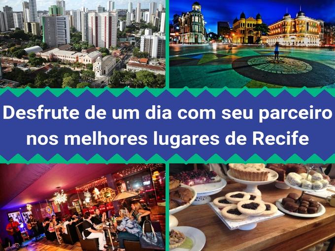 Lugares Recife jpg