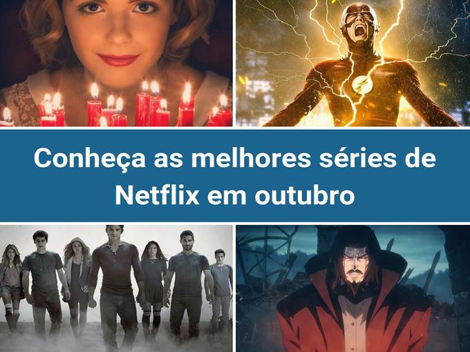 Séries Netflix jpg