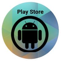 Aqui pode obter a app de pagamentos