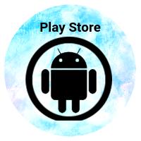 Ingressa para obter aplicativo para Android