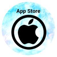 Entra para baixar app para iOS