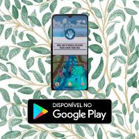 Faça o download do seu aplicativo no Google Play