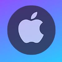 Loso de iOS