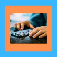 Pague sua conta Energisa com Android