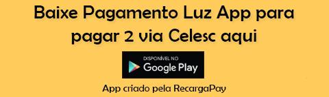 Baixar Pagamento Luz App no Android