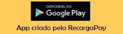 download app pagar cartaon credito