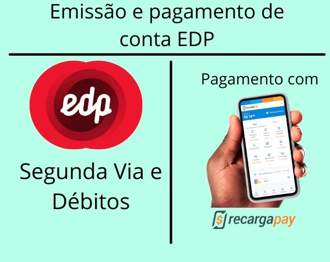 Emitir 2 via online EDP