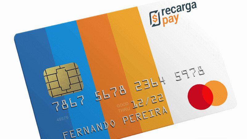 cartão de crédito pagar LIGHT