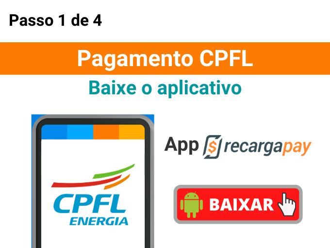 Faça o download e instale o aplicativo
